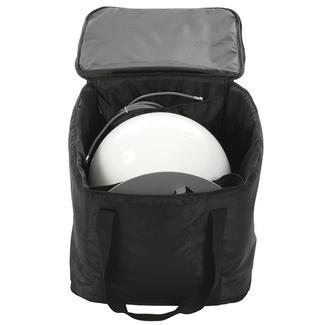 X1 & Playmaker Satellite Bag, 17