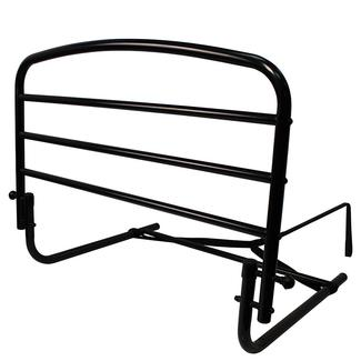 Safety Bed Rail - 30&quot&#x3b;
