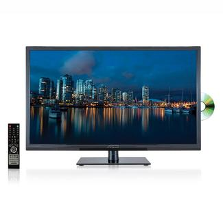32&#x27&#x3b;&#x27&#x3b; Widescreen HD LED TV&#x2f&#x3b;DVD