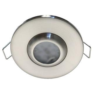 Compass Swivel LED Light, Non-Switched