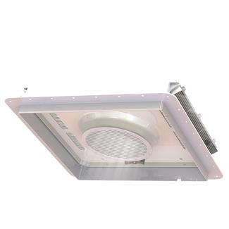 12-Volt EZ-Breeze Vent Fan