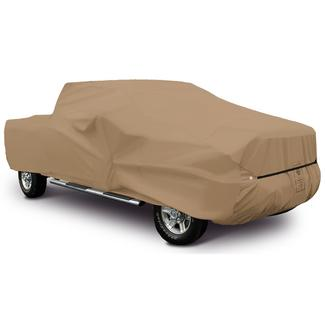 Elements Deluxe All Climate Large Pickup Truck Cover