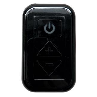LED Digital Dimmer