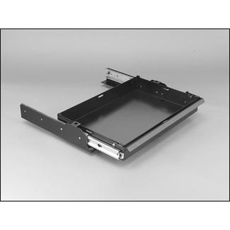 Multi-Purpose Utility Tray, 14