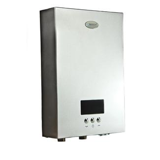 ECO180 Tankless Electric Water Heater