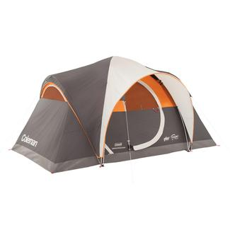 Yarborough Pass 6 Person Fast Pitch Tent