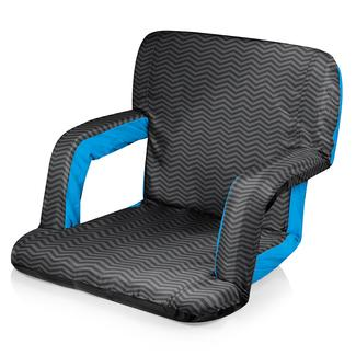 Ventura Seat Portable Recliner Chair - Wave Collection