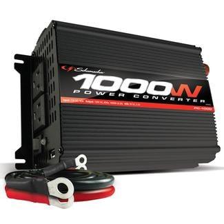 1000 Watt Inverter