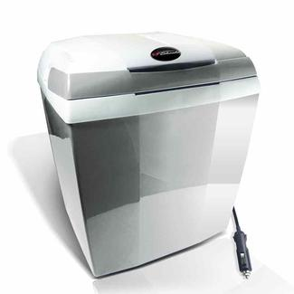 12 Volt Cooler/Warmer, 23 Litre