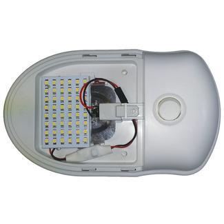 300 Lumen White 48 Watt LED Panel