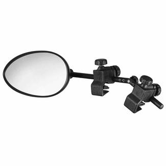 SpeedFix Towing Mirror