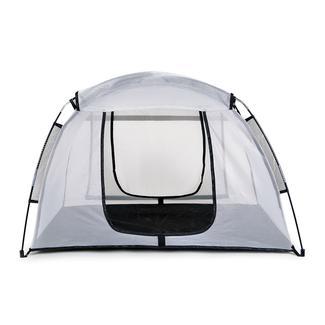 Picnic Pal Food Protecting Tent