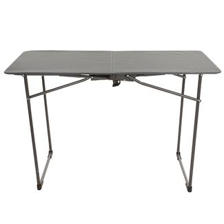 Easy Fold Table