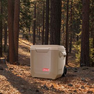 Coleman Extreme Coolers, 40 Quart