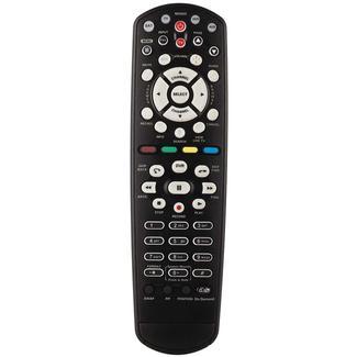 DISH Hopper Remote 40.0