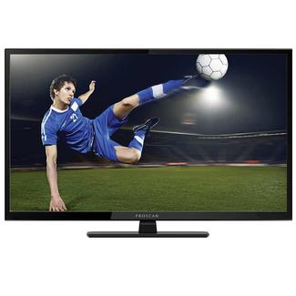 "ProScan 32"" HD LED TV"