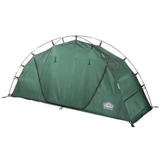 Compact Tent Cot, XL