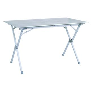 Aluminum Roll Table