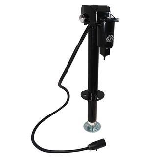 Jack Quick 3250 7-Way Plug
