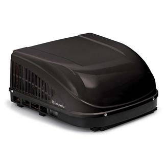Dometic Brisk Air II 15K Air Conditioner, Non-Ducted, Black