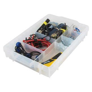 12-Piece Utility Box Divider Kit
