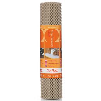 Grip Premium Liner, Taupe