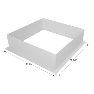 RV Skylight for SL2222