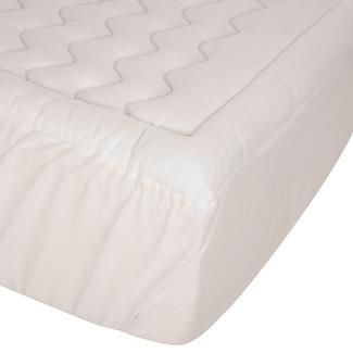TempaCool Mattress Topper, RV King