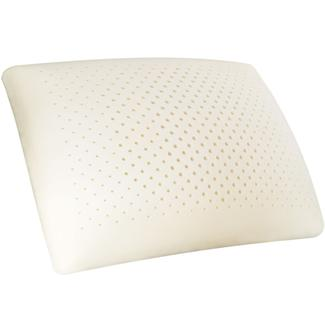 Comfort Tech Serene® Pillow