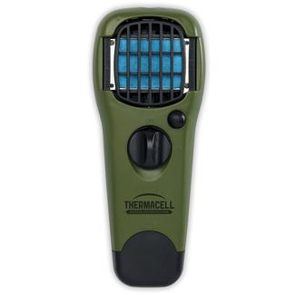 ThermaCELL Mosquito Repellent Appliance Olive w/switch photo