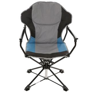 Revolve Solid Arm Chair