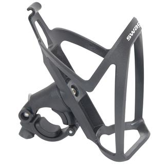 Swagman Another-To-Go Bike Clip