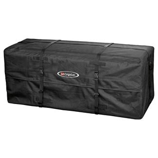 Cargo Bag for Hitch Mount Cargo Carrier
