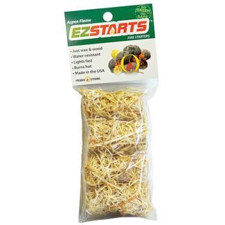 EZ Starts, 4 pack