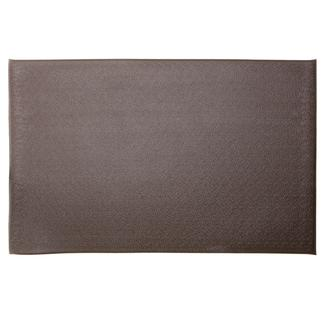 Anti-Fatigue Mats, 18