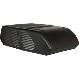 Mach 10 Air Conditioner, 13,500&mdash&#x3b;Black Shroud