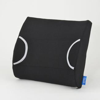 Warm Cool Lumbar Support