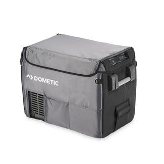 Dometic CFX Insulated Protective Cooler Cover, CFX-28 Protective Cover