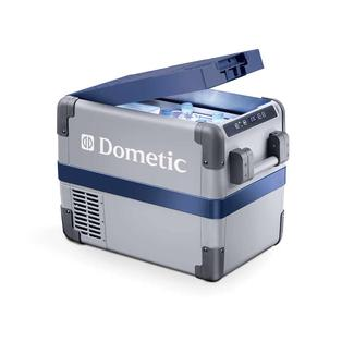 Dometic .9CF Portable Electric Cooler/Refrigerator/Freezer