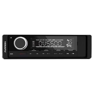Furrion DV5600 DVD/Stereo
