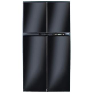 Norcold PolarMax Refrigerator Model 2118 photo