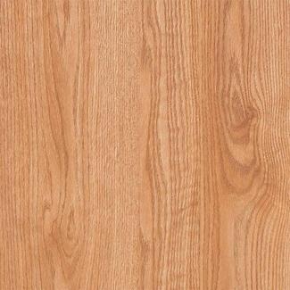 Refrigerator Door Panels for Super Hybrid Refrigerator, Flat Wood Grain