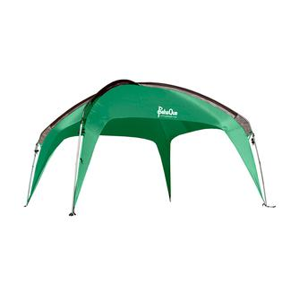 PahaQue Cottonwood LT 12 x 12, Green