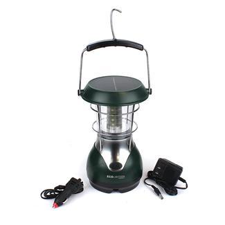 WeatherRite Eco Lantern