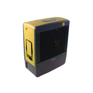 Hessaire MC17 Mobile Evaporative Cooler