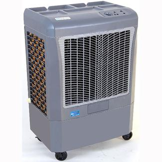 Hessaire MC37 Mobile Evaporative Cooler