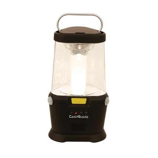 CampGuard Perimeter Security LED Lantern