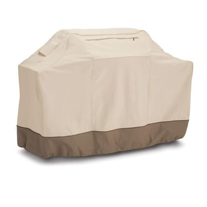 BBQ Covers-XX Large