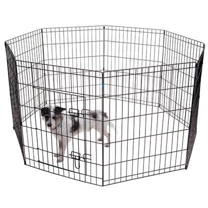 Dog Fence Wire | Pet Fence Wire Direcsource Ltd 100571 Pet Fences Gates