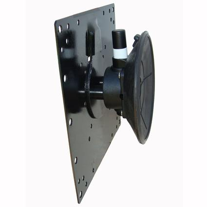 Flat Screen TV Suction Cup Mount
